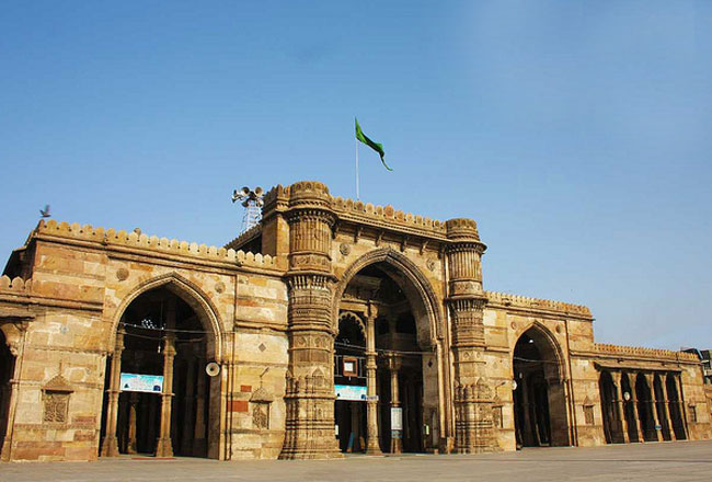 Photo Gallery Of Ahmedabad Explore Ahmedabad With Special