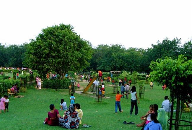 Photo Gallery Of Children Park Explore Children Park With