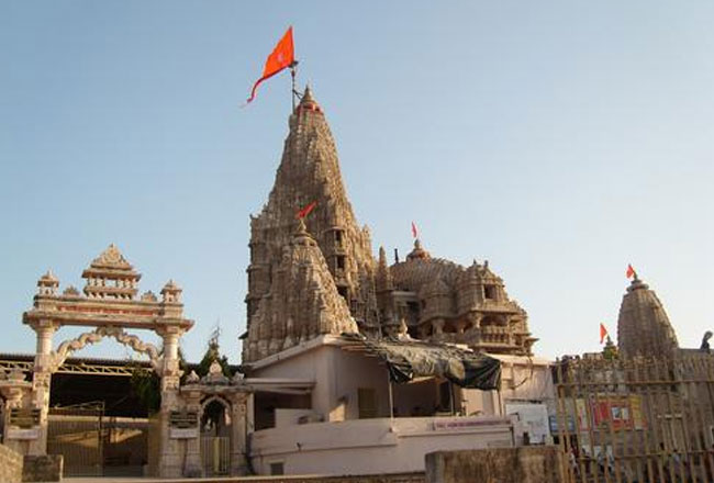 Photo Gallery Of Dwarkanath Temple Explore Dwarkanath