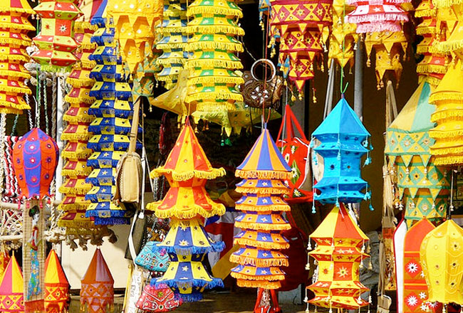 Photo Gallery Of Crafts Of Gujarat Explore Crafts Of