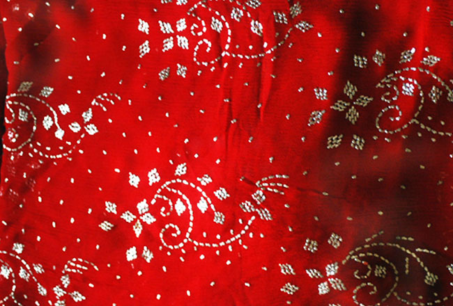 Mukesh Embroidery