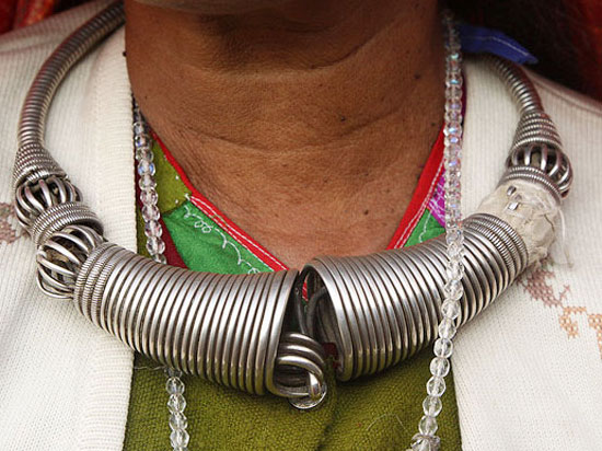 of Silver Jewelry in Gujarat- Explore Silver Jewelry in Gujarat