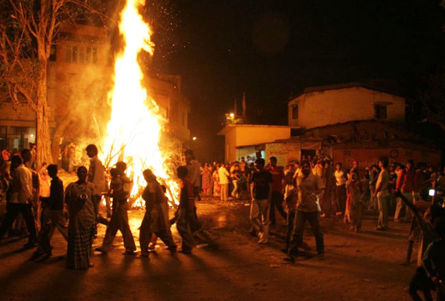 Photo Gallery Of Holi Gujarat Explore Holi Gujarat With Special Attractive Real Pictures