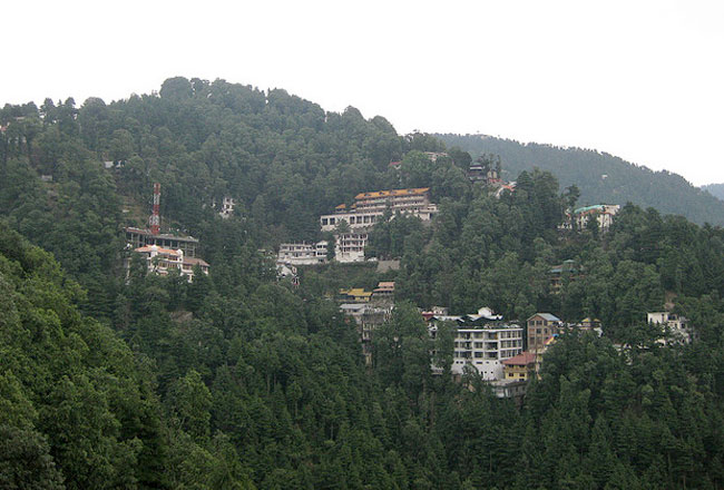 Photo Gallery Of Dalhousie Hill Station Explore Dalhousie Hill Station With Special Attractive