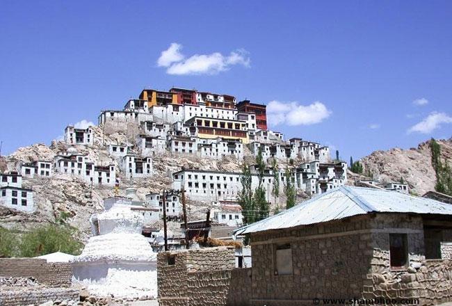Photo Gallery Of Leh Ladakh Explore Leh Ladakh With