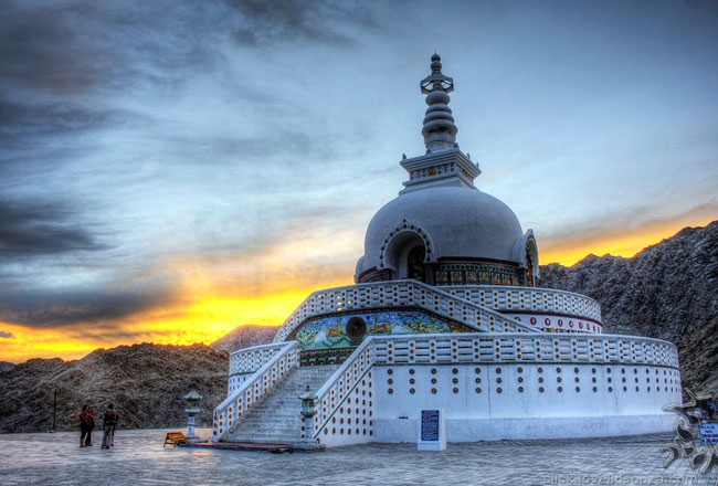 Photo Gallery Of Leh Ladakh Explore Leh Ladakh With Special Attractive Real Pictures