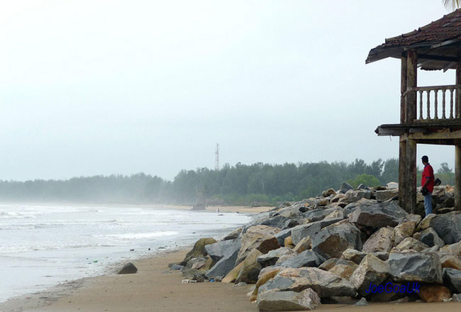 Photo Gallery Of Karwar Beach Karnataka Explore Karwar