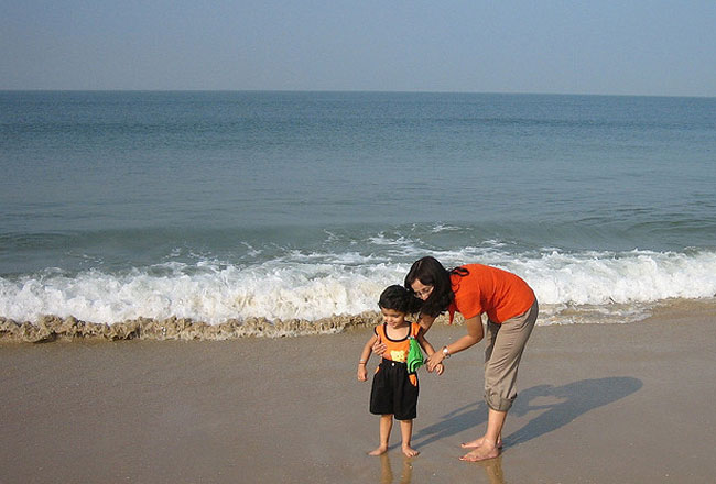 Photo Gallery Of Mangalore Beach Karnataka Explore Mangalore Beach Karnataka With Special