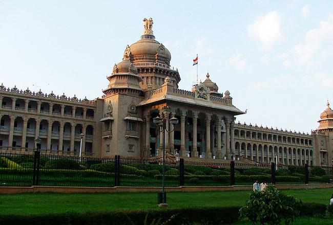 Photo Gallery Of Monuments In Karnataka Photos Of