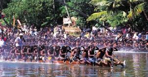Kerala  t