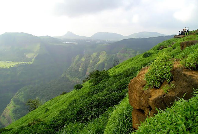 Photo Gallery Of Idukki Hill Station Explore Idukki Hill Station With Special Attractive Real