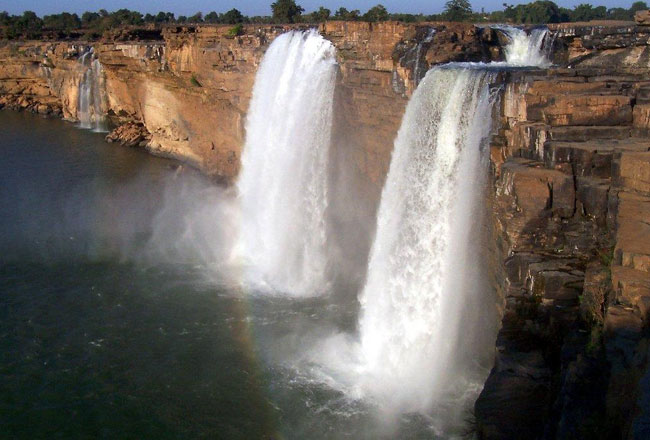 Photo Gallery Of Chitrakoot Explore Chitrakoot With