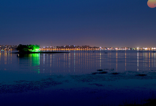 Photo Gallery Of Lakes And Gardens In Bhopal Explore Lakes And Gardens In Bhopal With Special