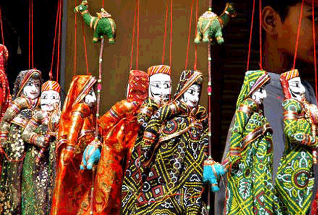 Photo Gallery Of Puppet Dance Explore Puppet Dance With