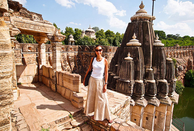 Photo Gallery Of Chittorgarh Fort Explore Chittorgarh Fort With Special Attractive Real Pictures