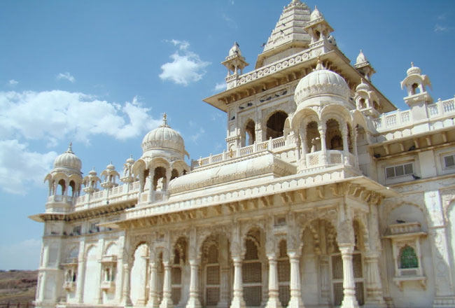 Photo Gallery Of Monuments In Rajasthan Explore Monuments