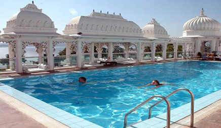 Udai Kothi Udaipur Photos Photo Gallery Pictures And Slideshows