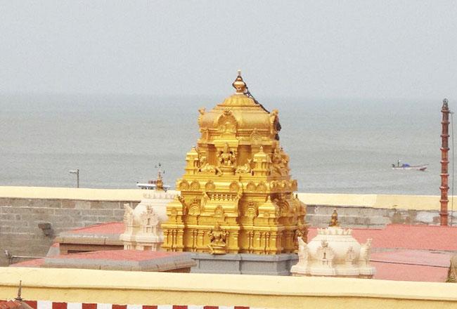 map andhra pradesh with Temples In Kanyakumari on 3485473224 besides 1305147262 also Temples In Kanyakumari as well File Nagaland in India furthermore Odisha.