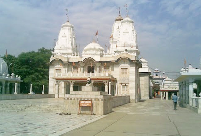 Photo Gallery Of Gorakhpur Explore Gorakhpur With Special