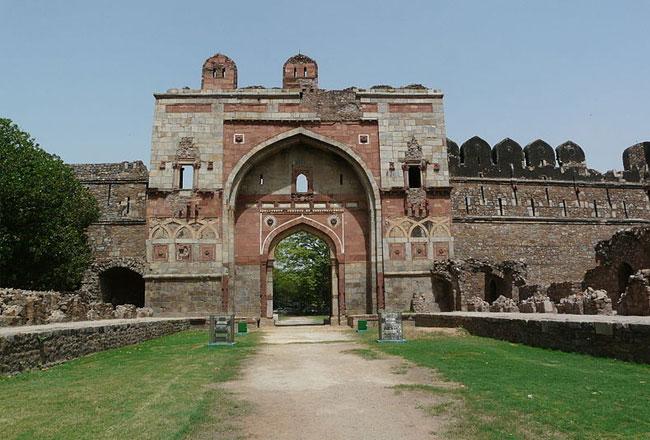 Photo Gallery Of Jaunpur Explore Jaunpur With Special