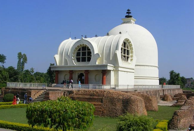 Attractive Tour Packages India