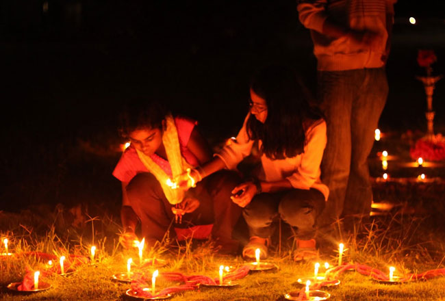 Photo Gallery Of Diwali Festival Explore Diwali Festival With Special Attractive Real Pictures