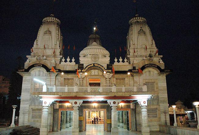 Photo Gallery Of Gorakhnath Temple Explore Gorakhnath Temple With Special Attractive Real Pictures