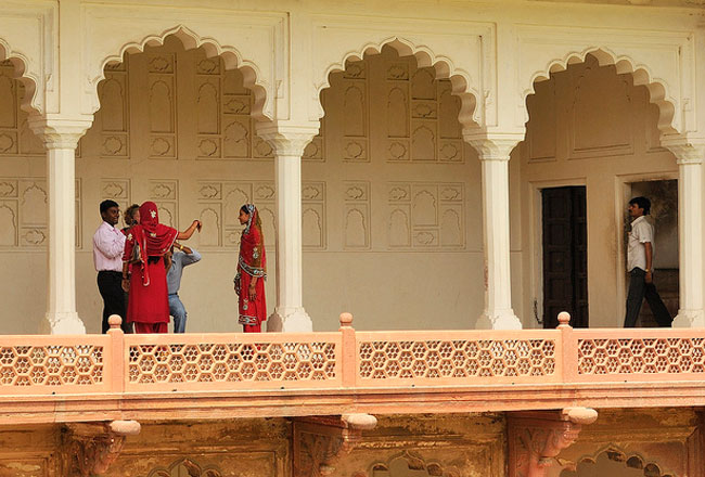 Photo Gallery Of Agra Red Fort Explore Agra Red Fort With