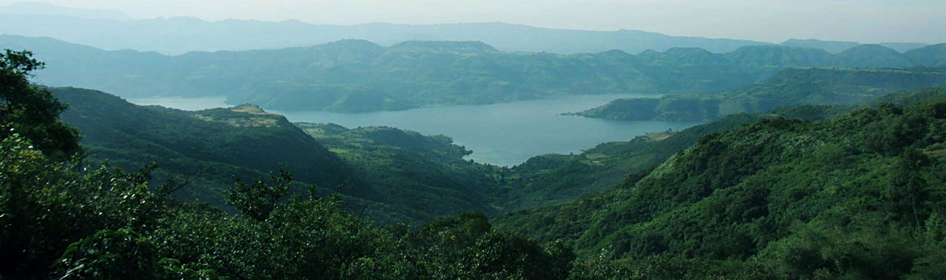 Panchgani India  City pictures : ... » Best of India » Hill Stations in India » Panchgani Hill Station