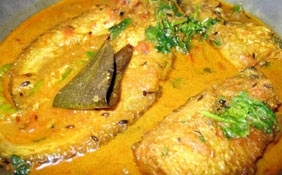 how to make lucknowi mutton biryani in hindi