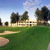 Classic Golf Resort Gurgaon