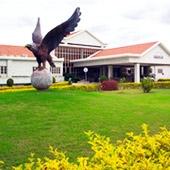 Eagleton - The Golf Village in Bangalore