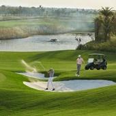 Golf Resorts Near Ahmedabad