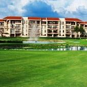 Golf Resorts Near Delhi
