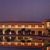 Golf Resorts Near Goa