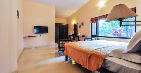 Corbett-Riverside-Resort3