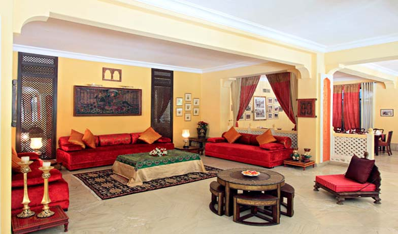 Indian Baithak Living Room Images Room Image And Wallper
