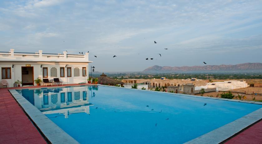 Swiming-Pool