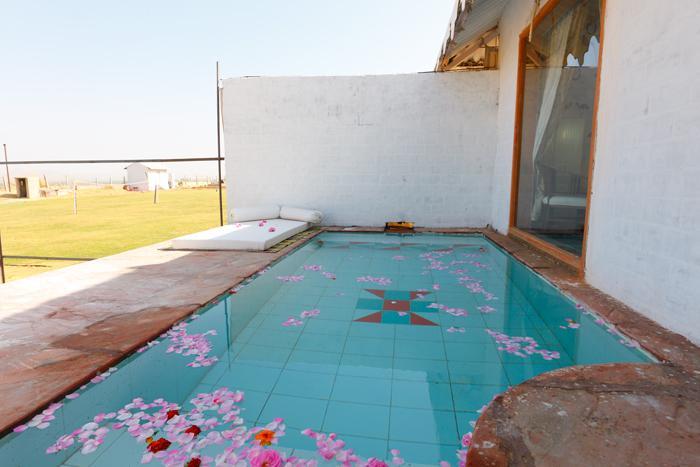 Swiming-Pool3