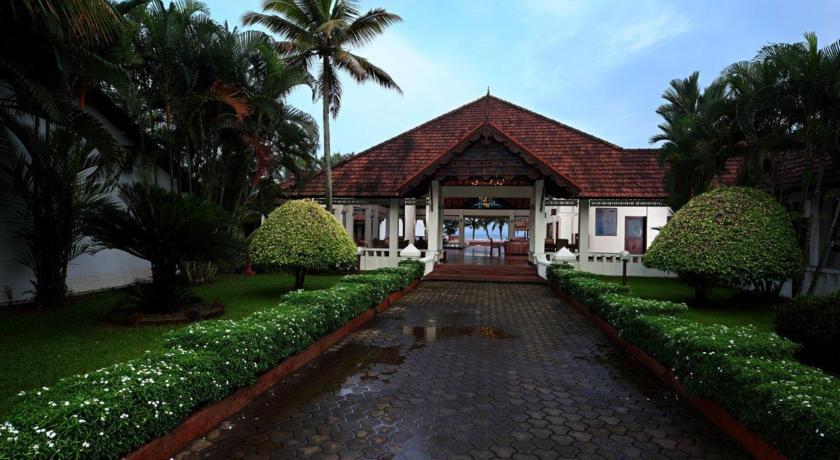 Abad Whispering Palms Villa2