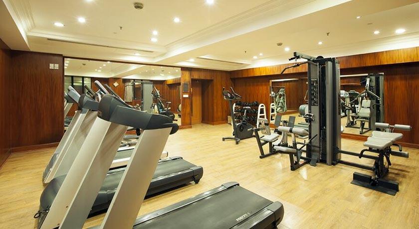 gym-Accord-Metropolitan-Hotel