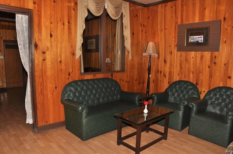 Family-Apartment-Suites