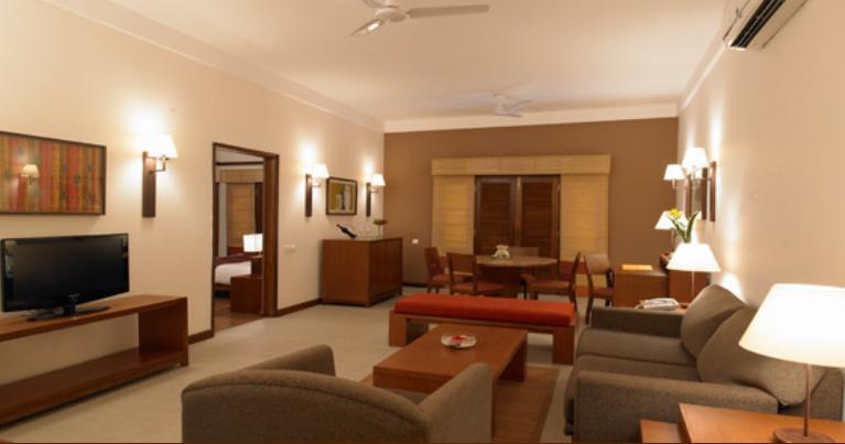 Gest Rooms4