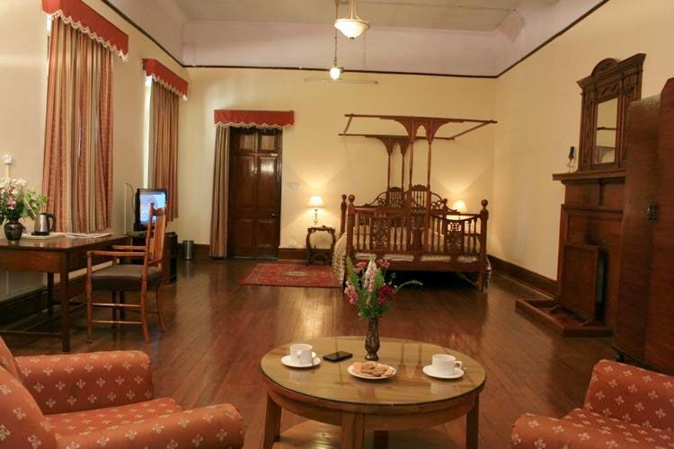 balrampur-house