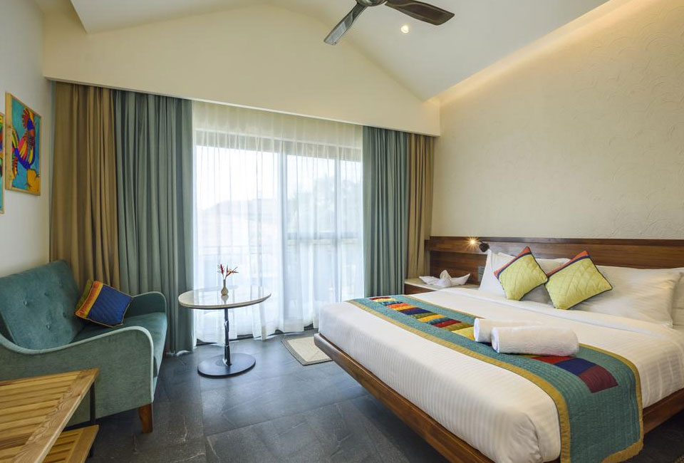 beleza-by-the-beach-resort-goa-room