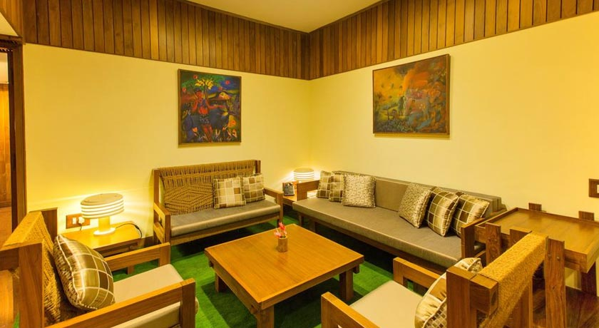 gest-room2 in Casino Hotel