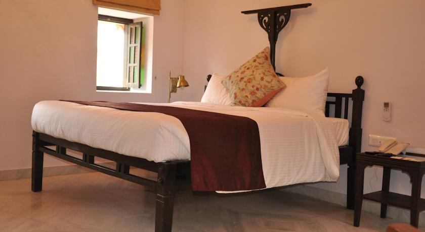 chandra-mahal-haveli-bharatpur-2297-2