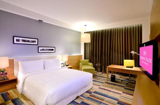 bed-room-1