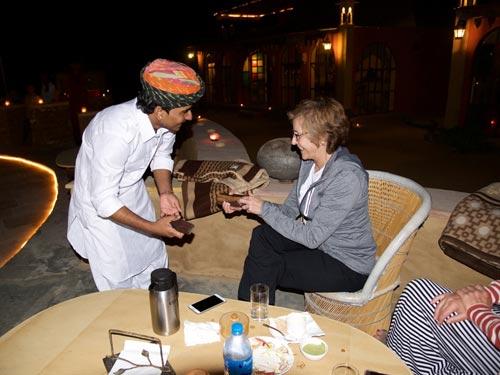 guest-resort-in-Damodra-Desert-Camp,-Jaisalmer
