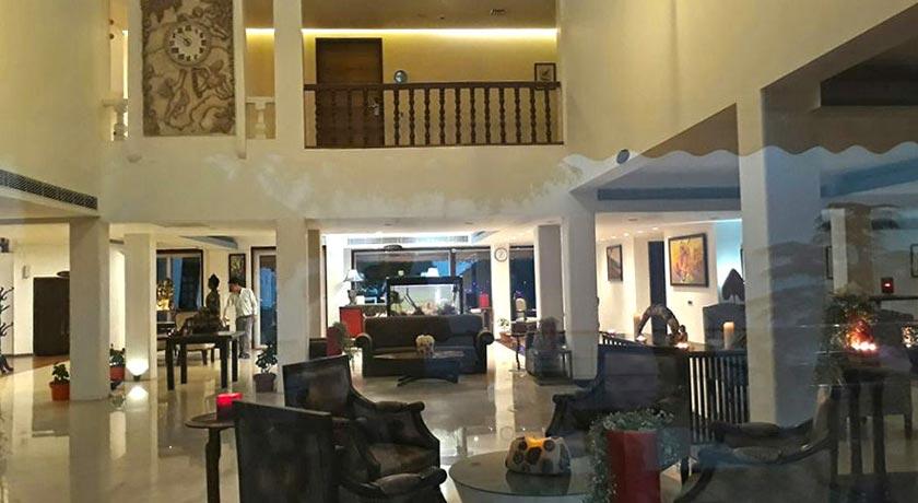 guest-room-in-Dunsvirk-Court-Mussoorie